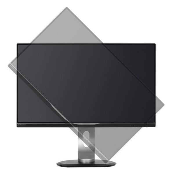 WQHD монітор високої роздільної здатності
