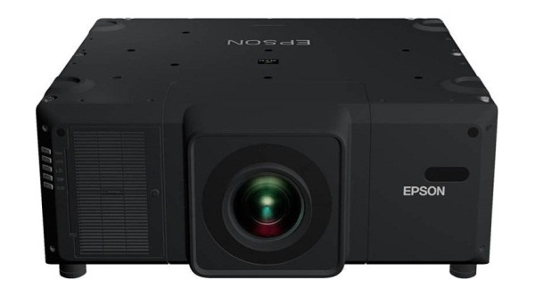 Лазерный проектор Epson EB-L25000U