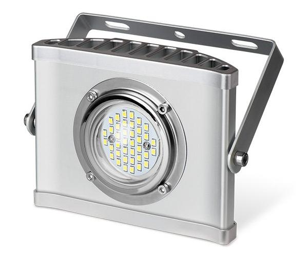 Прожектор WFL Lens