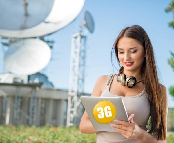 Видано 11 тисяч заключень для 3G покриття в Україні