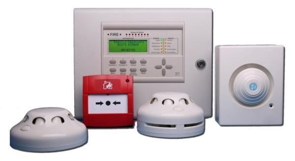 Як вибрати охоронну сигналізацію?