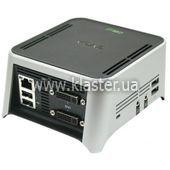 Тонкий клієнт HP Zero Client PD02 (QY398AA)