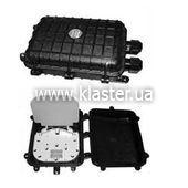 Муфта оптична CROSVER FOSC-MSC023/24-1-12