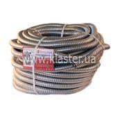 Металорукав ElectroHouse EH-MR-751 12 мм 50 м