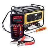 Обслуговування генераторів
