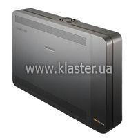 Цифровая АТС Samsung OS-707MA/RUA